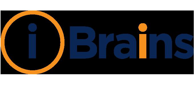 iBrains